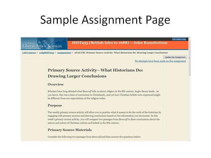 sample assigment Check out our new sample of assignment on matlab completed by one of our experts order similar projects from us for reasonable prices.